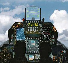 f-16 cockpit - Google Search