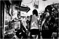Streetlife | -VF- hat das Foto mit folgenden Metadaten aufgenommen: Größe: 1280×853