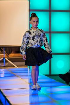 Molo on the runway of The Black Cotton Foundation and An Assa Production combined Fashion Show and Award Ceremony in NYC on Saturday March 18th 2017! www.alegremedia.co.uk #alegremedia Nyc Fashion, Fashion Show, Black Cotton, 18th, Awards, Foundation, Runway, March, Ballet Skirt