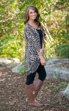 Online only boutique that specializes in trendy women's clothing & accessories. We make shopping more convenient and ship directly to your home. #tunicsandleggingsforwomenInspiration Trendy Clothes For Women, Trendy Outfits, Fall Outfits, Cute Outfits, Church Outfits, Pink Lily Boutique, Classy Women, Ladies Dress Design, Nice Dresses