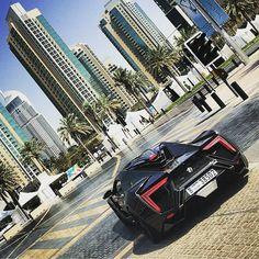 Lykan @wmotors Lykan Hypersport, Dubai Cars, Sport Cars, Exotic Cars, Used Cars, Luxury Cars, Supercars, Motors, Vehicles