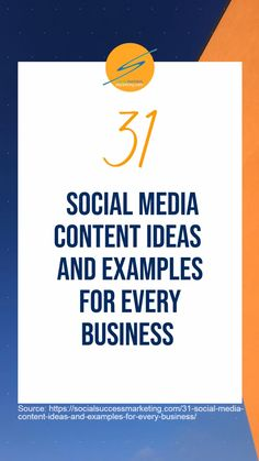 Here are social media content ideas to consider for lead generation and for engagement:  #IoT #SocialMediaContent #BusinessMarketing #MFG Social Media Marketing Business, Content Marketing Strategy, Facebook Marketing, Online Marketing, Digital Marketing, Marketing Ideas, Linkedin Business, Mobile Marketing, Inbound Marketing