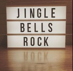 Ideas Quotes Christmas Lightbox For 2019 Mini Lightbox, Lightbox Letters, Lightbox Quotes, Cinema Light Box Quotes, Cinema Box, Light Board, Led Light Box, Lead Boxes, Licht Box
