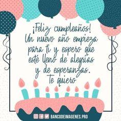 Happy Birthday Clip Art, Happy Birthday Ecard, Happy Birthday Wishes Cards, Happy Birthday Video, Birthday Blessings, Bday Cards, Happy Birthday Images, Birthday Pictures, Birthday Quotes