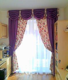 A 2018 év színe az Ultra Violet - vagyis az égszínkék lila - Agria Textil Design Jimi Hendrix, Ultra Violet, Fasion, Pantone, Serenity, Curtains, Home Decor, Sewing, Luxury