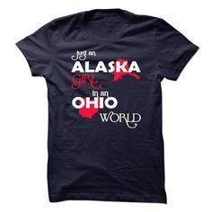 (JustDo001) JustDo001-047-Ohio T-Shirts, Hoodies (24$ ==► BUY Now!)