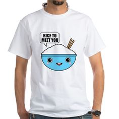 inktastic Crescent Beach Florida Toddler T-Shirt