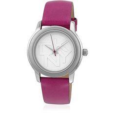 Dámske hodinky DKNY NY 8152  56566acd6b5