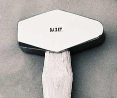 baileycrosspein.jpg (432×360)