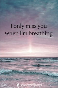 A thousand words can't bring back your lost loved ones. But you can celebrate their life and legacy. 🕯️ Create an online memorial, share photos, videos and stories as a living memory. Miss You Daddy, I Miss My Mom, Broken Dreams, Missing My Husband, Missing You Quotes For Him, Heaven Quotes, Grieving Quotes, Dad Quotes, Momma Quotes
