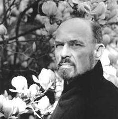 Irvin D. Yalom, psychoanalyst, author.