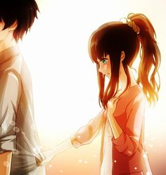 """""""Why am I dreading you leaving my side when you are dreaming of fading away?""""- Stary"""