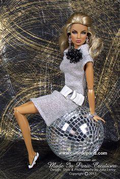 17 Outfit 122(4)_2 by Culte De Paris, via Flickr
