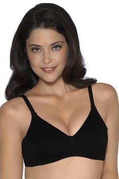 f2235a3a3a6c2 All comfort. amanté non wired bras Sri Lanka are ideal for t-shirts and  ethnic wear. Choose from a wide range of styles and colours to suit your  preference.