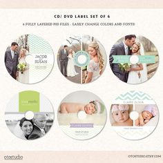 Hey, I found this really awesome Etsy listing at https://www.etsy.com/listing/157266063/dvd-cd-labels-templates-for