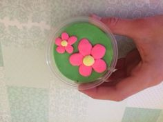 slime  follow in instagram slime_shop_by_zina