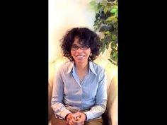 Pastor Debbie Richards WOOO! Partners together not talking? #W7  Isaiah ...