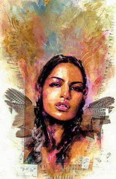 awesome native american art   native american # native # art # ethnic