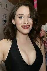 Hareem farooq boobs hot