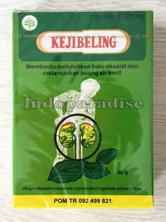 Help to dissolve urine crystal in kidney and bladder. Help to regulate urinary flow. Urinary Tract Infection, Herbal Remedies, The Ordinary, Everything, Flow, Crystal