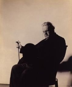 """Something is necessary before we can really learn to enjoy games, or to enjoy theatres, or to enjoy things of art or invention. and that is that we should learn to enjoy enjoyment. It is this faculty that...slips away faster and faster in the modern mood of always looking for the latest thing."" G.K.Chesterton 1920"