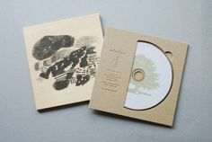 CD Packaging | package | Pinterest | Cd packaging, Cd design and ...