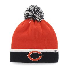 99 Best Chicago Bears Hats Images In 2018 Detroit Game Nfl