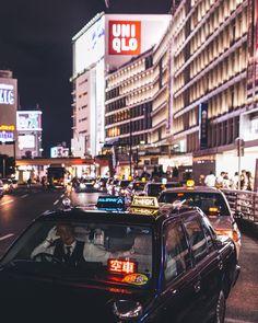"""yuma1983: """" Shinjyuku Station """""""