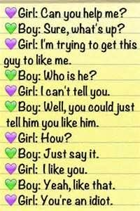 32 Super Ideas Funny Love Quotes For Crush Texts Funny Poems, Funny Girl Quotes, Super Funny Quotes, Boy Quotes, Funny Quotes For Teens, Funny Quotes About Life, Funny Girls, Quotes About Your Crush, Quotes About Boys