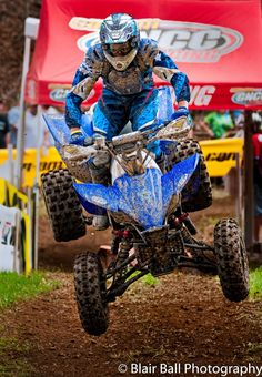 Objective 4 Wheels Go Kart Karting Atv Utv Buggy Dirt Bike Big Size One Single People Seat Saddle With Silde To Be Distributed All Over The World Back To Search Resultsautomobiles & Motorcycles