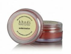 Why Khadi Products Are the Best in Hair Care