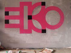 eko [pink]