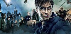 ¿Conoces el evento Harry Potter Book Night? - http://www.actualidadliteratura.com/conoces-el-evento-harry-potter-book-night/