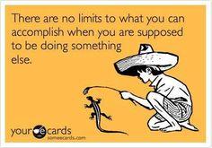 Sanitaryum: Funny Clean Humor Pics & LOL Vids on fb