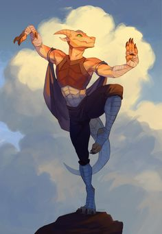 Dungeons And Dragons Characters, D&d Dungeons And Dragons, Dnd Characters, Fantasy Characters, Fantasy Character Design, Character Design Inspiration, Character Concept, Character Art, Anime Neko