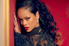 Rihanna | Can't Remember To Forget You