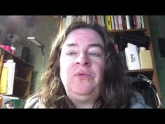 Welcome to the Experimental Homesteader Daily Vlog 625  - with your hosts Sheri Ann Richerson and Jeffrey Rhoades. Join us each day as hwe travel have fun and talk about new or interesting things we experience.     Sheri Ann Richerson is a long time YouTube and more recently a vlogger living in Indiana. She posts videos about: Homesteading Topics Gardening Cooking Food Preservation Crafting Animals Tag Videos Product Reviews Hauls DIY Videos and More!    Merchandise:  CafePress…