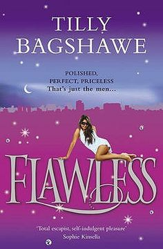 Tilly Bagshawe Books Pdf