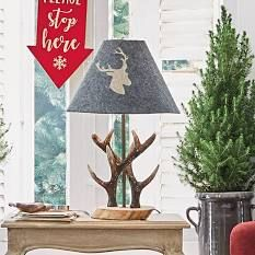 rustikale stehlampen aus holz – Google-Suche Shabby, Table Lamp, Inspiration, Lighting, Vintage, Home Decor, Google, Products, Cozy Cabin
