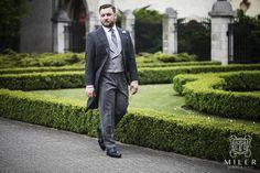 Wszystko o ubraniach ślubnych w pigułce  Mens Fashion | Menswear | Men's Apparel |Men's Outfit | Sophisticated Style | Moda Masculina | Mens Shirt | Elegant wedding style/ wedding mens outfit
