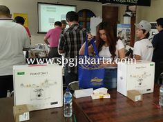 Agency SPG Event Jakarta dalam Event Adira Gathering 2016
