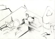 art school pictures MICA - Google Search