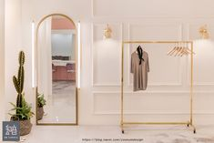 인플 쇼룸인테리어   Inple show room interior number 472 Fashion Shop Interior, Fashion Store Design, Clothing Store Design, Fashion Showroom, Showroom Interior Design, Boutique Interior Design, Clothing Boutique Interior, Lingerie Store Design, Tienda Pop-up
