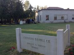 See 3 photos from 30 visitors to Candoro Marble. Christmas In The City, Heritage Center, Pink Marble, Open House, Tennessee, Trail, America, Memories, History