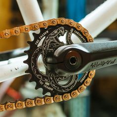 Shadow Serpent Sprocket thick forged alloy bore with & adaptor offset teeth oz colo. Shadow Conspiracy, Dream Machine, Bike Frame, Bmx, Teeth, Door Handles, Therapy, Door Knobs, Tooth