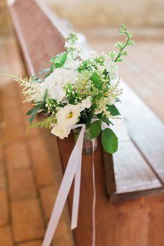 Kristi & Timo's Liebes-Happy End im Garten ASHLEY LUDAESCHER http://www.hochzeitswahn.de/inspirationen/kristi-timos-liebes-happy-end-im-garten/ #wedding #inspiration #garden