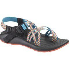 Women's Chaco Sandals...soo cute