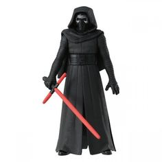 Metal Collection Metacolle Star Wars 08 Kylo Ren starts preorder! Free shipping when you place orders over $40. #starwars