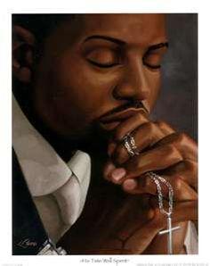 african american art graphics