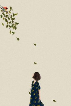in cover # Random # amreading # books # wattpad Aesthetic Pastel Wallpaper, Cute Wallpaper Backgrounds, Cute Cartoon Wallpapers, Iphone Wallpaper, Gravure Illustration, Art And Illustration, Buch Design, Girly Drawings, Wow Art